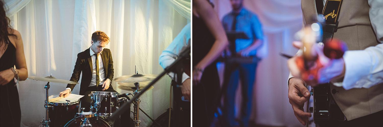 jukebox band