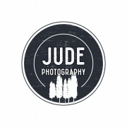 Jude Photography