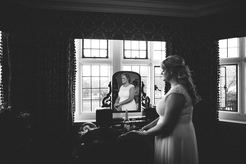 Greenwoods wedding photographer