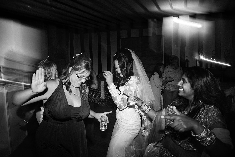 The Warren Estate Wedding photography