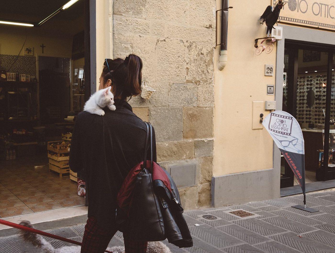 italy street photoghrapher