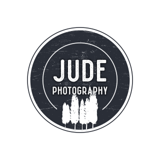 Jude Photography
