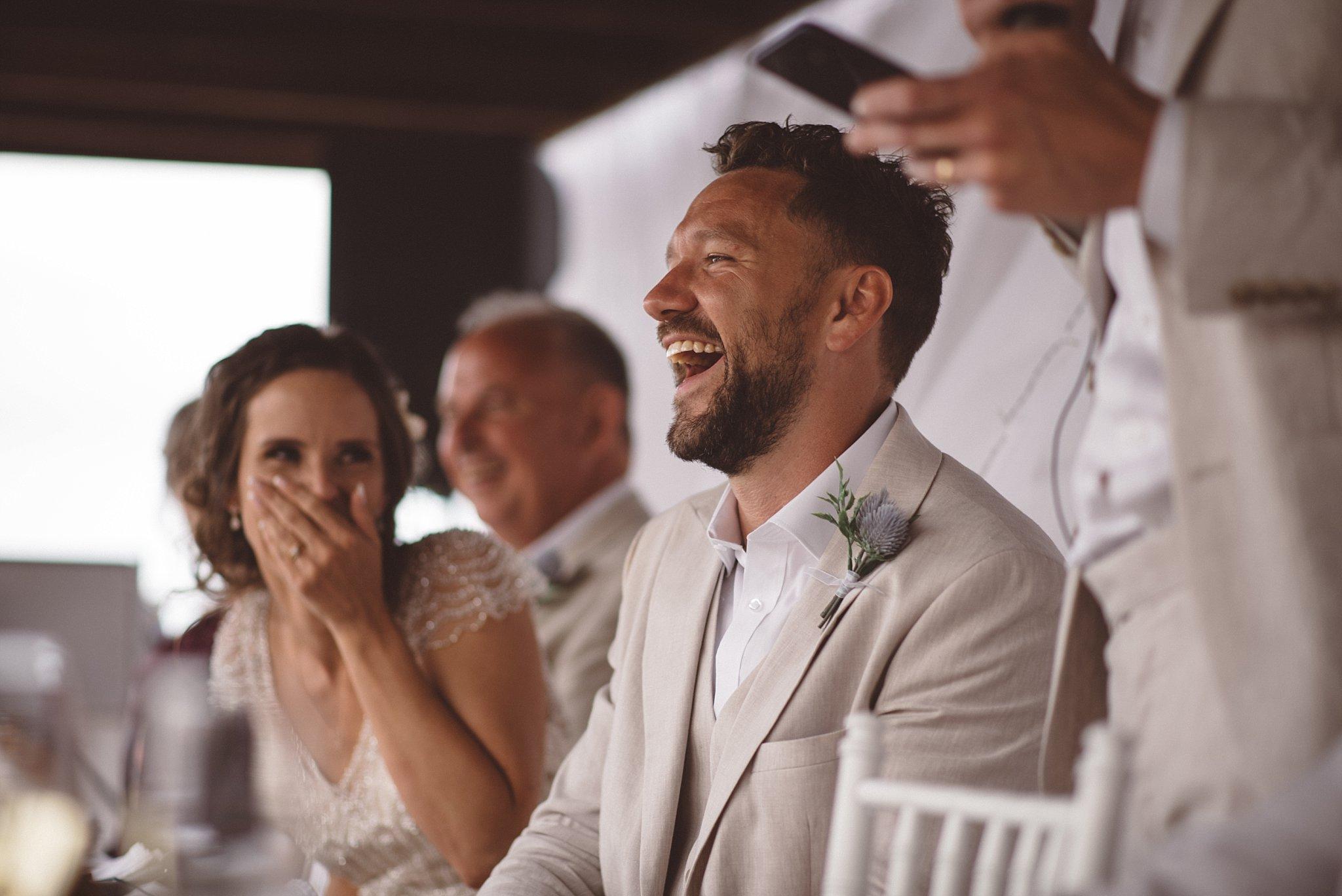 best man speech at a Ibiza wedding