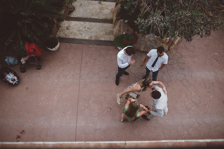 Ibiza wedding (34)