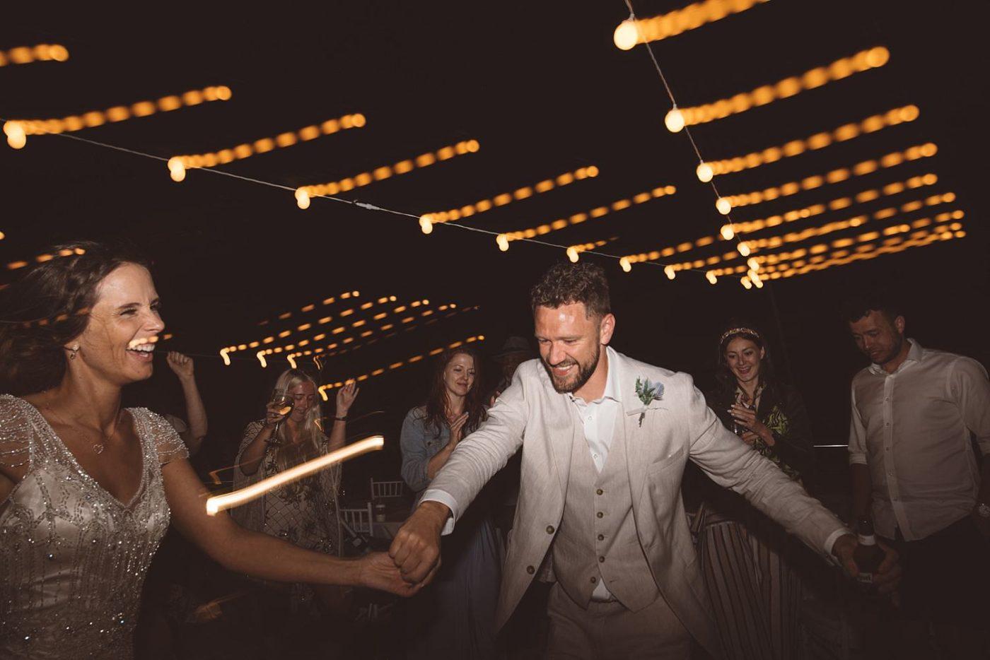 candid wedding photographer Essex