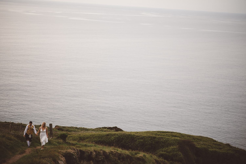 South East wedding photographer