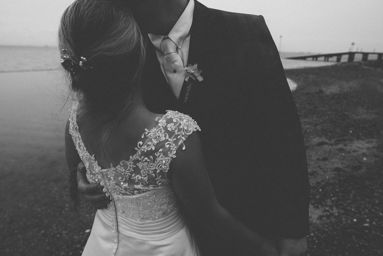 Wedding photographer Southend