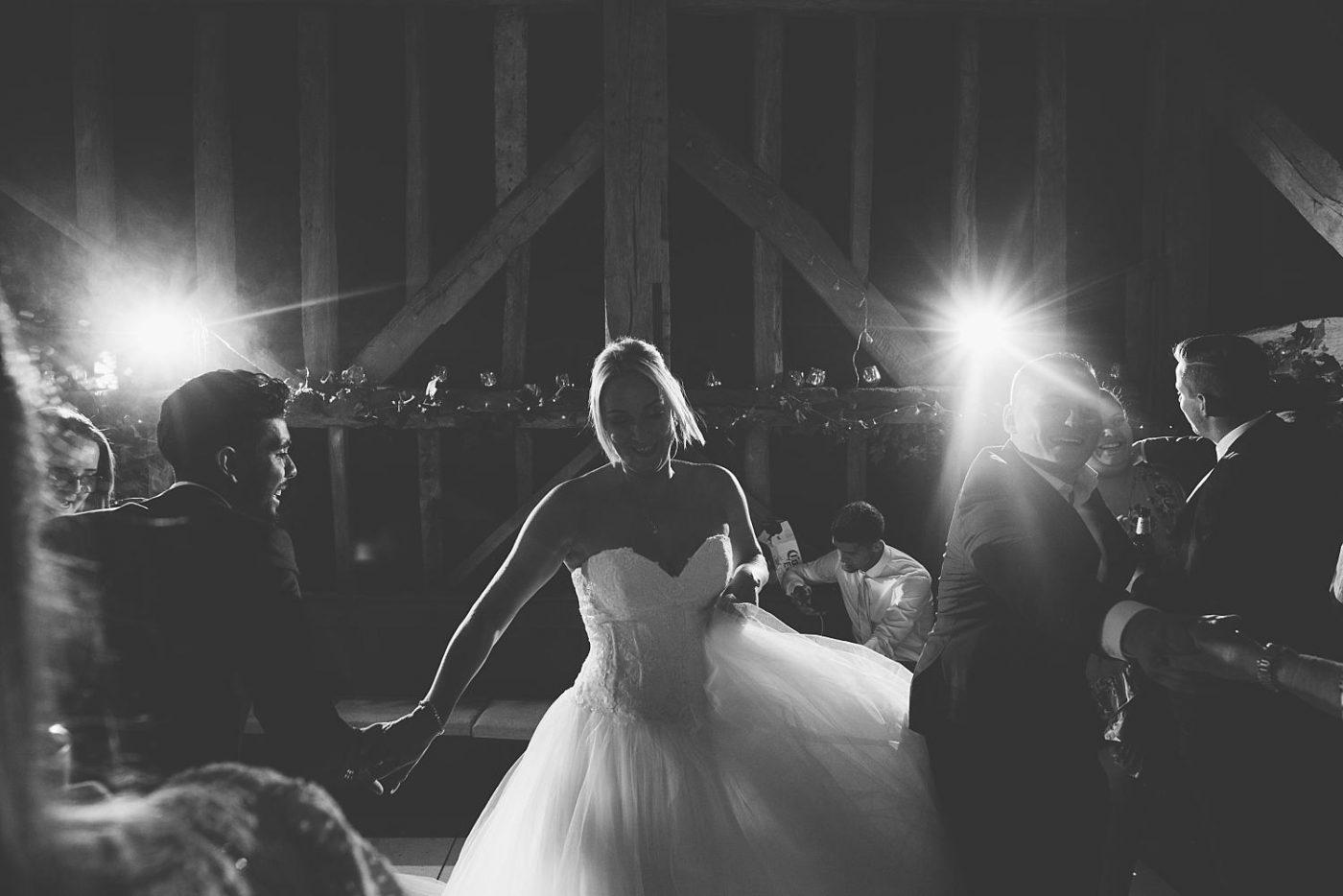 Hook house farm wedding photographer
