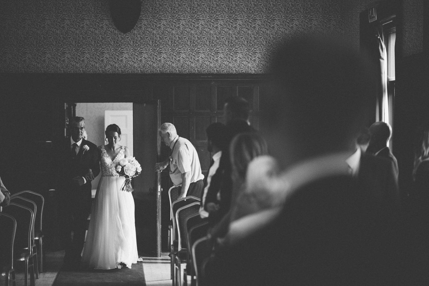 Langtons wedding Essex