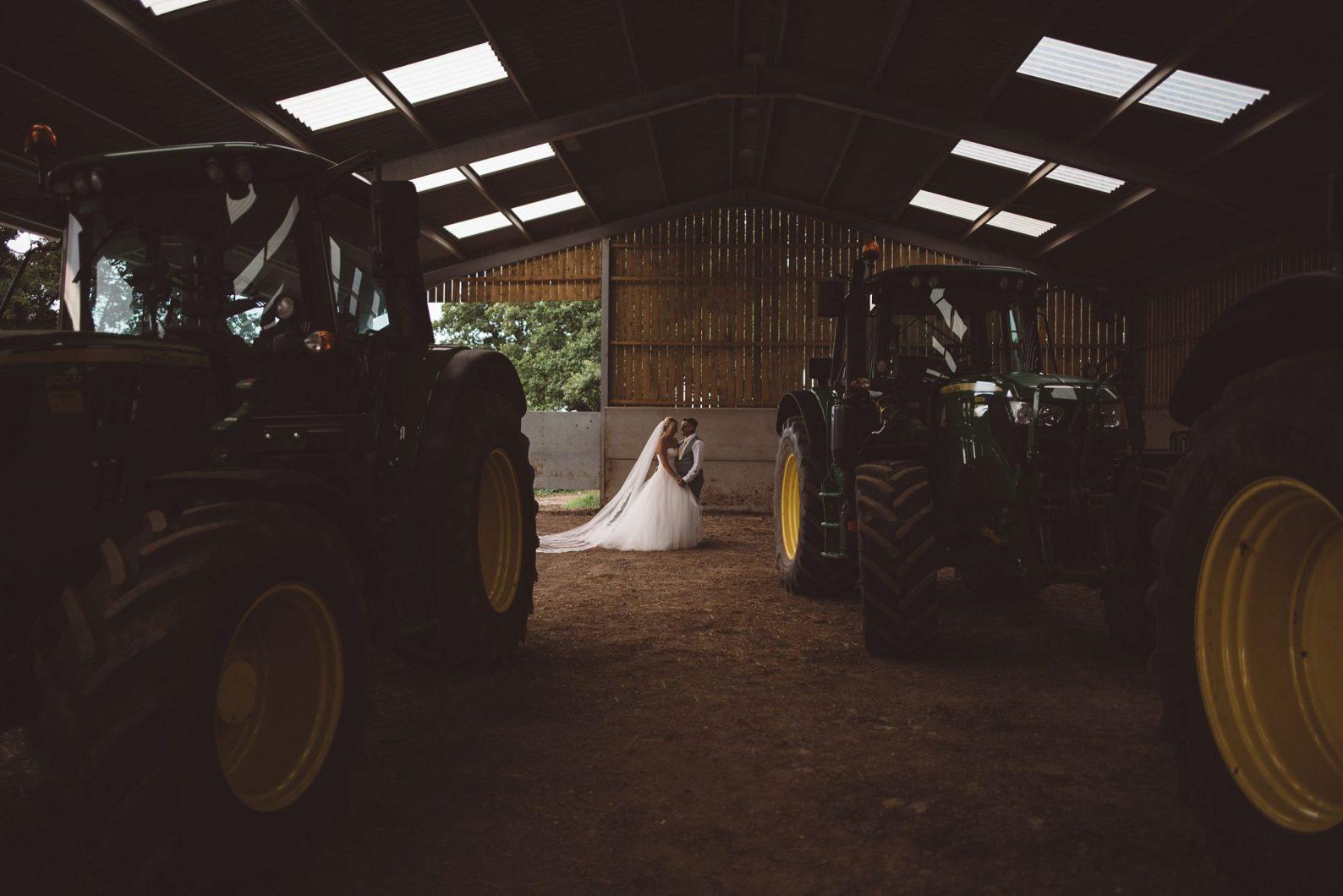 hookhouse farm whitby