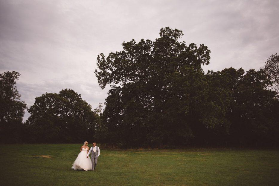 hookhouse farm wedding venue